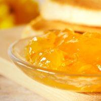 冷蔵庫に余ってない?「マーマレード」活用アレンジ3つ