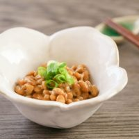 体に良い理由は?手軽に始められる「菌活」とおすすめ食材
