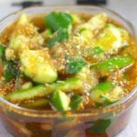 人気料理家の簡単レシピ♪ダイエット向き「作り置きおかず」5選