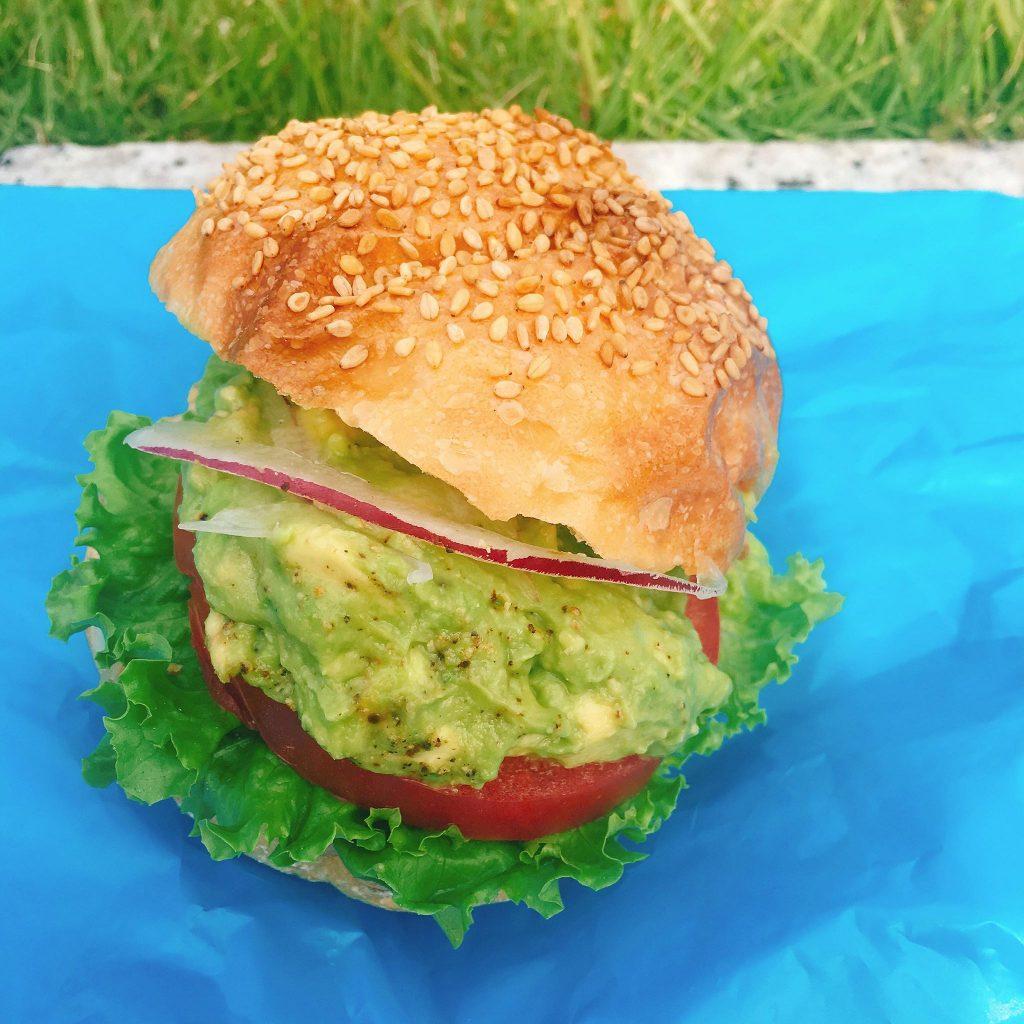 【名古屋】行列必至でも食べたい絶品パン!「SURIPU(スーリープー)」