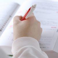 日々の積み重ねって大切!働きながら「勉強する時間」を作るヒント