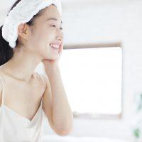 朝のスキンケアの強い味方に!肌のお手入れ効果を高める方法