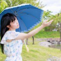 大雨、小雨、にわか雨…「雨」にまつわる英語フレーズ5選