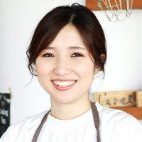 料理家 齋藤菜々子