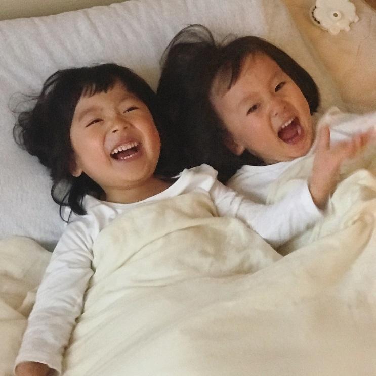 翌朝「起きるのが楽しみになる」朝ごはんの仕掛け方