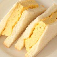 夏の朝は時短カンタン!「食パン」アレンジレシピ5選