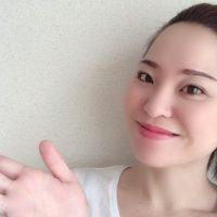 """朝の""""ながら時間""""でもできるダイエット!「お腹引き締めエクササイズ」3つ"""