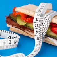 ダイエットを諦めない!食べ過ぎた翌日の「食事コントロール術」3つ