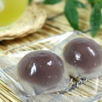 暑い季節に食べたい♪ひんやりおいしい定番「夏の和菓子」5種