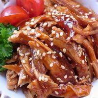 暑い朝はレンジに頼ろっ!火を使わない「レンチン肉おかず」レシピ5選