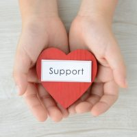 必要量は1日13,000人分!健康なら協力したいボランティア「献血」の基本