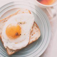 楽しみがあるから早起きできる♪わたしの「朝時間」活用術