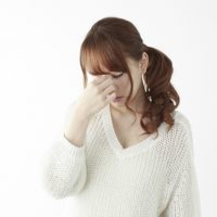 スマホにPC…疲れ目は現代人の宿命!?「目」に優しい習慣3つ