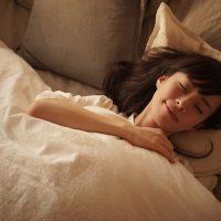 寝つきが悪い夜はどうすべき?専門家がアドバイス「快眠のための夜習慣」