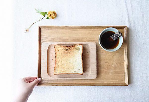 食パン/ネコノテパン工場