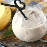 夏の朝に飲みたい♪ちょい足しで楽しむ「バナナジュース」アレンジ5選