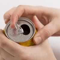「缶」を1単語の英語で言うと?