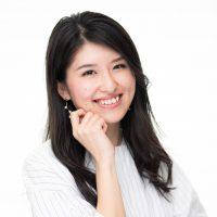 日本セルフ美容協会理事 森田玲子