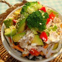 ダイエット中の強い味方!「野菜メイン」の朝ごはんレシピ5選