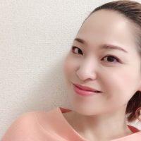 キレイに自信!夏の「化粧崩れ」を予防する朝のスキンケア&メイク術