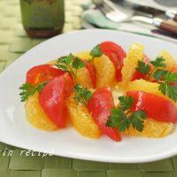 すっきり目覚める♪甘酸っぱい「フルーツ」朝食レシピ5選