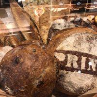 【代官山】NEW!話題騒然!イタリアのパンの名店PrinciがT-SITEにオープン!