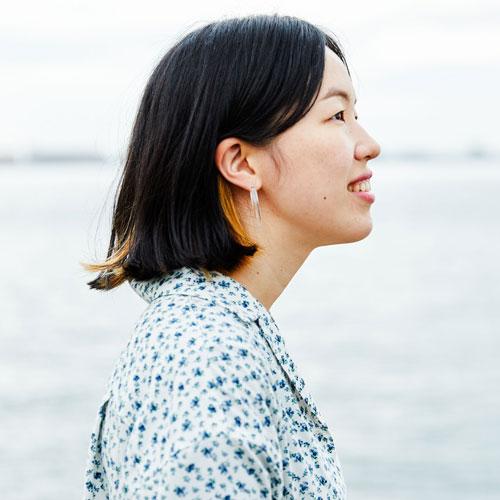 nao_tadachi