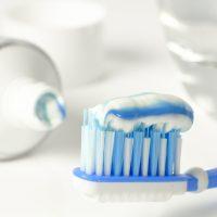これで磨き残しなし!「スウェーデン式歯磨き法」とは?