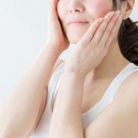 秋冬の肌が決まる!?夏のダメージ肌を修復する方法3つ