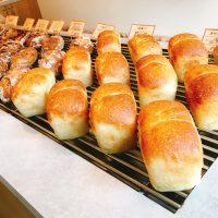 【新百合ヶ丘】口どけ、半端ない!箱入り食パンが人気のパン店「nichinichi」