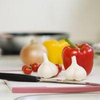 「時短」「作り置き」は何と言う?料理にまつわる英語フレーズ5選
