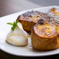 冷蔵庫でひんやり♪夏においしい「冷やしパン」アレンジ3つ
