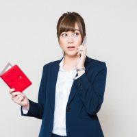 「前倒し」や「延期」…スケジュール調整に役立つ英語フレーズ3つ