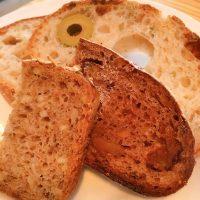 【浜松町】美味しくてリーズナブルなモーニングが嬉しい!新ベーカリー「BARTIZAN Bakery & Cafe」