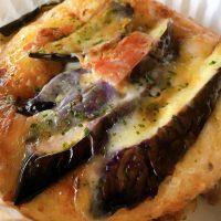 【湯河原のパン屋】行列必至でも食べたいパンに出会える!「ブレッド&サーカス」