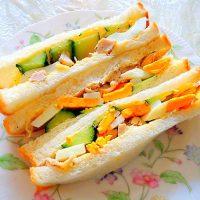 ダイエット中の強い味方!「サラダチキン」アレンジ朝食レシピ5選