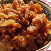 使いやすくて時短も◎!「豚こま」で作るお弁当・朝食レシピ5選