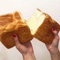 パンコーディネーターおすすめ!アレンジで楽しむ「食パン」モーニング♪