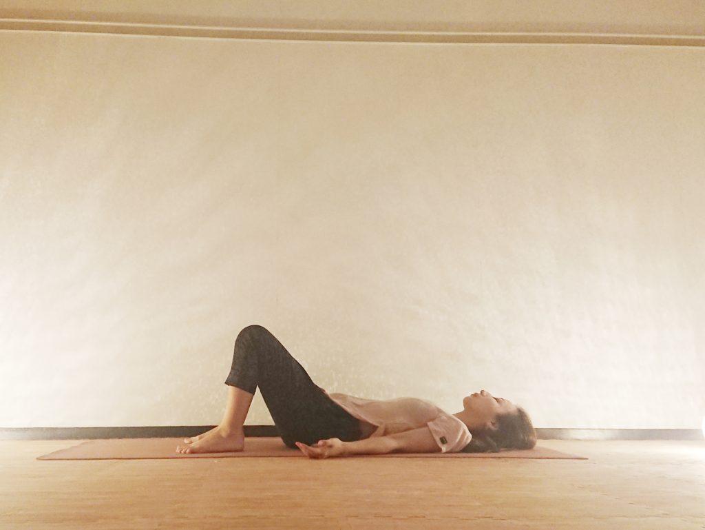 夏から秋にかけてのカラダ作りに。自律神経を整える『腹式呼吸』