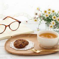 秋はお部屋でほっこり♪「おうちカフェ」が充実するアイデア3つ