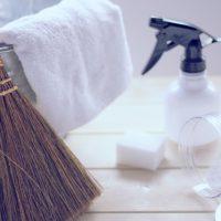 水垢の汚れをすっきり解消!「クエン酸」の効果と使い方