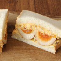 時短でおいしい!「コンビニのお惣菜」を使った朝食アイデア5つ
