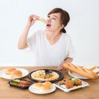 エステティシャンも実践!「食べ過ぎ」をリセットする5つのヒント