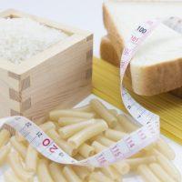 「糖質制限」は何と言う?ダイエットや栄養にまつわる英語フレーズ6選