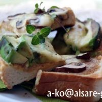 うまみたっぷり!栄養満点「マッシュルーム」朝ごはんレシピ5選