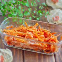 野菜がいっぱい食べられる♪火いらず簡単「作り置きサラダ」5選