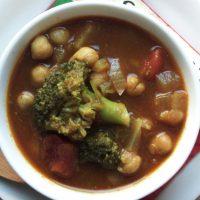 具沢山がうれしい!おかずがいらない「食べるスープ」朝食レシピ5選
