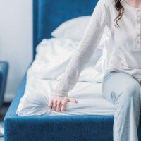 寝具やパジャマ…どれが正解?秋冬に快眠するための6つのコツ