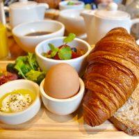何度でも行きたい♪絶品朝ごはんが食べられる都内の朝カフェ3選
