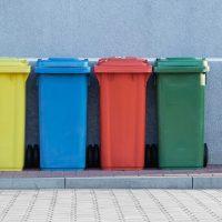 イイこといっぱい!片づけとセットで実践したい「リサイクル」2選